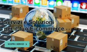 servizi ecommerce_agenzieriunite