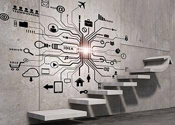 gestione magazzino_commercio elettronico