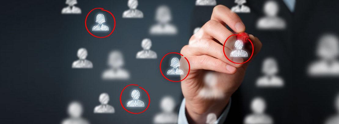 strategia web_agenzieriunite dotolog