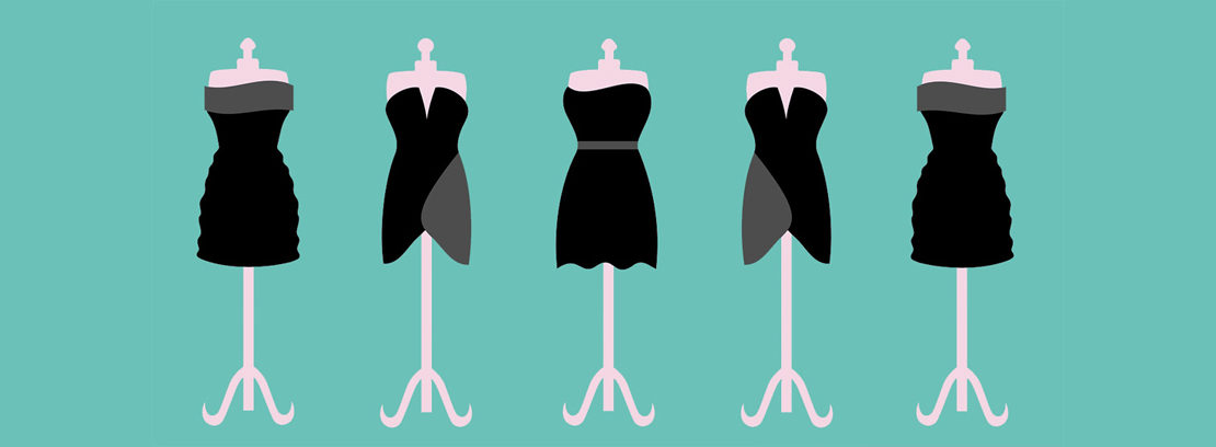 logistica abbigliamento_agenzie riunite milano