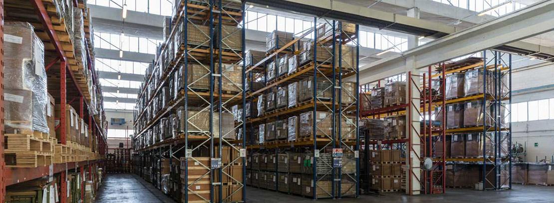 logistica di magazzino_milano