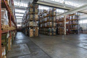 aziende di logistica milano_varese