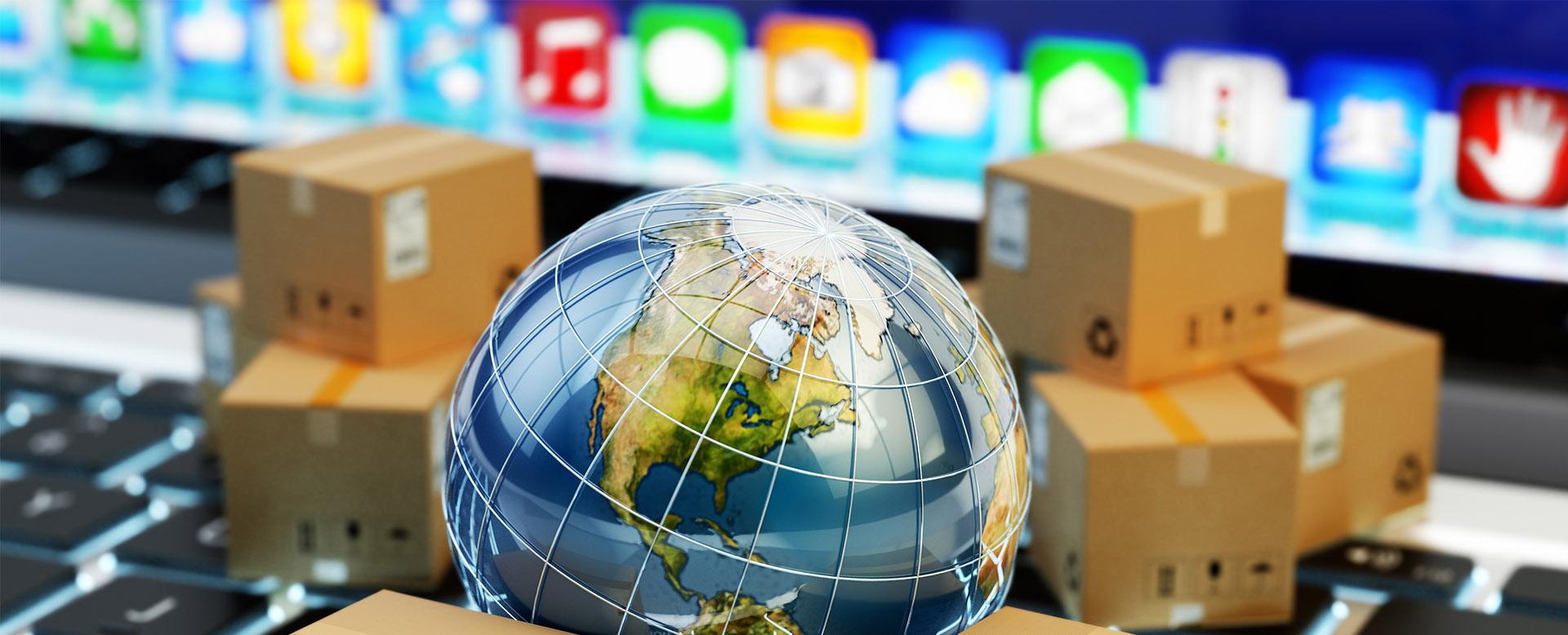 logistica e-commerce_milano
