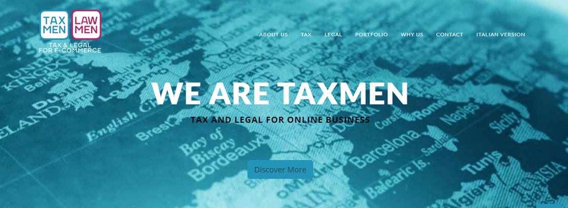 servizi fiscali e commerce_agenzie riunite