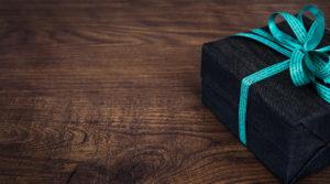 Packaging, Packaging personalizzato, Agenzie Riunite, e-commerce, brand, logistica integrata