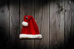 Natale, Ecommerce, Spedizioni
