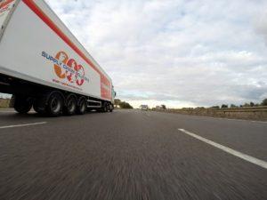 Consegna, trasporto, spedizione pacchi, Agenzie Riunite, E-commerce