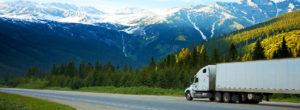 Consegna, Last Mile, logistica, logistica per e-commerce, Agenzie Riunite