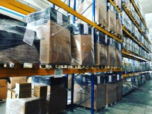 Agenzie Riunite, Dotlog, logistica per e-commerce, outsourcing, e-commerce, trasporti, spedizioni, logistica , consegne, TaxMen, oneri doganali