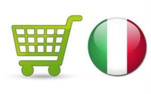 e-commerce, supply chain, logistica per e-commerce, spedizioni, trasporti, agenzie riunite, logistica, magazzino