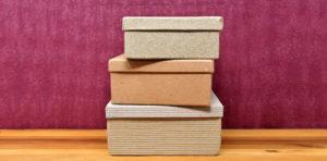 ecommerce, packaging, packaging personalizzato, logistica per ecommerce, spedizioni, trasporto, logistica