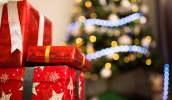 Ecommerce, Natale, Cyber Monday, Black Friday, Logistica, Logistica ecommerce, spedizioni, packaging, packaging personalizzato, Agenzie Riunite