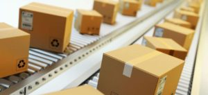 packaging, logistica, agenzie riunite, sostenibile, green, logistica ecommerce