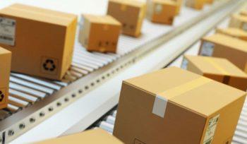 packaging, logistica, agenzie riunite, sostenibile, green, logistica ecommerce