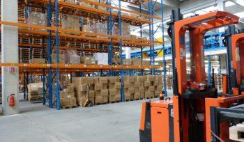3PL, Agenzie Riunite, Logistica, Logistica per e-commerce, Logistica 360°, Logistica integrata, magazzino, spedizioni, stoccaggio, packaging