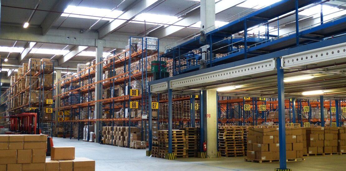 Agenzie Riunite, Logistica per ecommerce, e-commerce, Logistica, Spedizioni, outsourcing, packaging