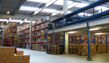 Agenzie Riunite, Logistica per ecommerce, e-commerce, Logistica, Spedizioni, outsourcing, packaging